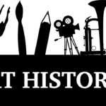 What is Art History and Where is it Headed? – Understanding Art and History